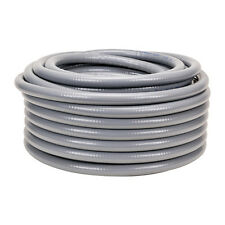 "2"" x 50'  Flexible Liquid Tight, Non-Metallic, Electrical PVC Conduit"