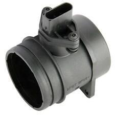 Bosch MAF Mass Air Flow Sensor BMW 3 (E90 E91), 1 (E81 E87) & X3 (E83) Z4 (E85)