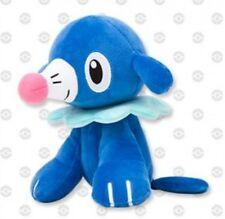 [Japan Pokemon Center] Plush Doll Popplio