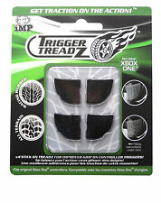 Trigger Treadz for Xbox One Controller / Trigger Grips - New