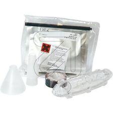 Cellpack M0 Gießharz-Verbindungsmuffe für Kabel, max.4x6, 5x2.5qmm ( 201010 )