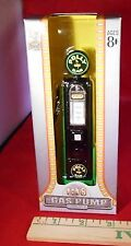 1/18 SCALE DIORAMA REPLICA DIGITAL GAS PUMP POLLY GAS BRAND DISPLAY PROP HTF