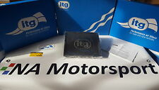 Ford focus 2.5 st 05- / plus various 2.0/2.4/2.5t volvos,  itg profilter wb-402