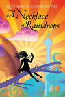 A Necklace Of Raindrops, Joan Aiken - Hardcover Book NEW 9780224083805