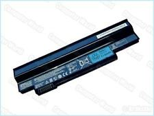 [BR2758] Batterie ACER Aspire One 532H-2964 AO532H-2DB - 4400 mah 10,8v