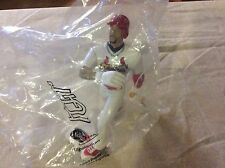 "MLB St. Louis Cardinals Statue, Tickets.com Giveaway, 7.5"" Tall. In Original Bag"