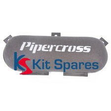 Pipercross Air Filter 65mm - Engine, Performance, Sports, Race, Kit Car -ENG0025