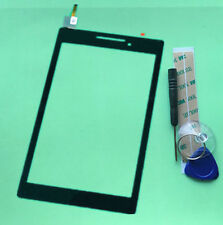Touch Screen glass Digitizer Replacement For Lenovo Tab 2 A7-20F