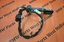 BMW 1 SERIES F20 GENUINE REAR DOOR WIRING LOOM HARNESS 9335303 9335302