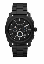 Fossil Machine FS4552 Wrist Watch for Men
