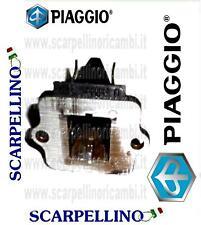 SUPPORTO LAMELLARE LIBERTY TYPHOON VESPA ET2 -MOUNT REED PIAGGIO- PIAGGIO 435867