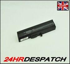 LAPTOP BATTERY SONY VGP-BPS5 7.4 VOLTS 7800MAH REPLACEMENT REPLACEMENT