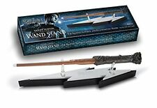Harry Potter Remote Control Wand Stand NEW! FAST SHIPPING!