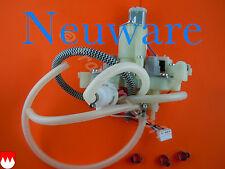 Wasserverteiler Steuereinheit  NEU  Orig. Krups EA9000 / EA9010 / EA8808