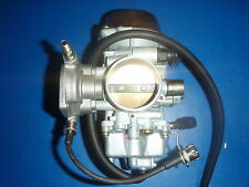 YAMAHA GRIZZLY 660 CARBURATOR REPLACEMENT CARBURATOR BRAND NEW HIGH QUALITY WORK