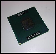 Processore Mobile SLA4C Intel Core 2 Duo T5850 Processor CPU Socket P ASUS HP