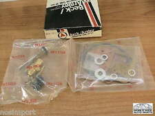 for Datsun 610 Carburettor Kit  Major   1972-1973