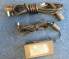 Verifone AU1121204N CPS11212-3A-R AC Power Adapter Charger 12W 12V 1A