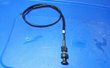 Honda ATC200E BIG RED ATC 200 E ATV 200 1982-1983  CHOKE CABLE