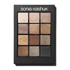 "Sonia Kashuk- Eye On Neutral Eyeshadow Palette #03 ""SHIMMER"""