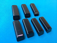 Fitbit Flex Wireless TRACKER ONLY Accessory Unit Original Replacement 211-130105