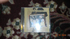Sixpence None The Richer CD