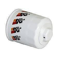 New K&N Performance Oil Filter Toyota MR2 mk3 1.8L MRS Roadster service item