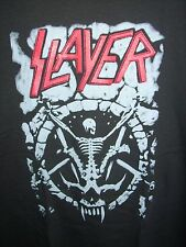 BRAND NEW VINTAGE SLAYER DIVINE INTERVENTION FREE SAME DAY SHIPPING MEDIUM