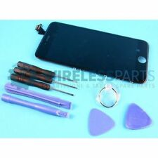 "iPhone 6 4.7"" Replacement LCD Screen & Digitizer & Tools - Black (High Quality)"