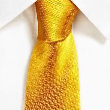 Philip Silk Tie