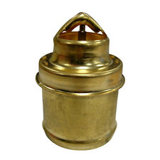 160 Degree Thermostat for Ford Tractor 2N 8N 9N /B2NN8575A