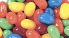 Jelly Belly Sour Mix Jelly Beans Candy Candies 2 Pounds FREE SHIPPING