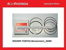 OEM  HONDA Piston Ring Set  K-SERIES Civc Type R DC5 EP2 FN2 ITR K20Z K20A Jdm