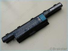 78087 Batterie Battery AS10D73 3ICR19/66-2 Packard Bell Easynote ENLE11BZ EG70