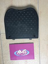 Rio 3 Mobility Scooter Plastic Floor Pan Insert - Parts
