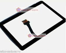 Glass screen Digitizer Replacement for Samsung Galaxy TAB 2 SPH-P500TS 10.1