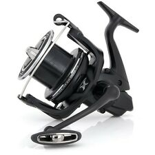 Shimano NEW Ultegra 5500 XTD Mini Big Pit Reel  - ULT5500XTD