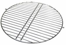 Magma Grill Replacement Cooking  Grate for F/A10007&A10-207 Grill Boat 10-153 LC