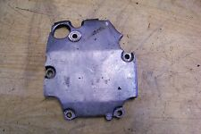 1984 Honda VT700 VT 700 Shadow Engine Cover Cap