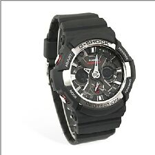 Casio Uhr GA-200-1AER Top G Shock