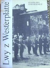 LWY Z WESTERPLATTE/STANISŁAW GÓRNIKIEWICZ