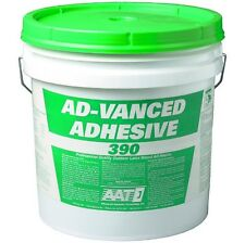 Marine Carpet GLUE Adhesive RV / Outdoor - ONE Gallons  AAT-390 Water Based