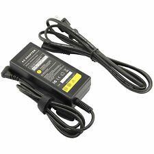 New AC Power Adapter for LENOVO G570 B570 B575 G575 B470 G470 Battery Charger