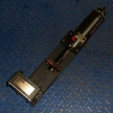 ARO AUTOMATIC PRODUCTION TOOL 4 STROKE SELF DRILLING PRESS FE074A-20A-A