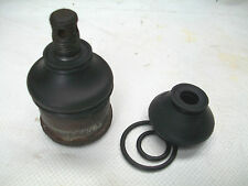 Mazda MX5 MK1 & MK2 Upper Front Arm Ball Joint Rubber Boot & Fixings