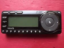 SIRIUS STARMATE 6 ST6  Replace RECEIVER only model:ST6C