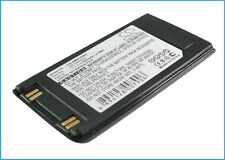 NEW Battery for Samsung SGH-N100 SGH-N105 SGH-N188 BST0599GE Li-ion UK Stock