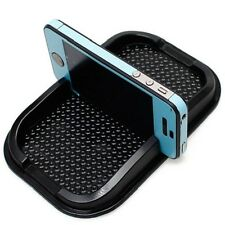 Original Skidproof Sticky Pad Dash Mount Car Cell Phone Holder No Slip New US
