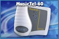 ITS / Retell Musictel-60 Music On Hold MOH System - Inc VAT & Warranty