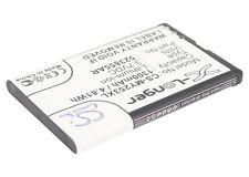 Batterie li-ion pour sagem ALIUM 253491226, nouvelle qualité premium